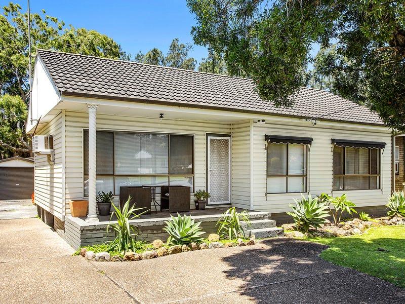 33 Brook Street, Dapto, NSW 2530