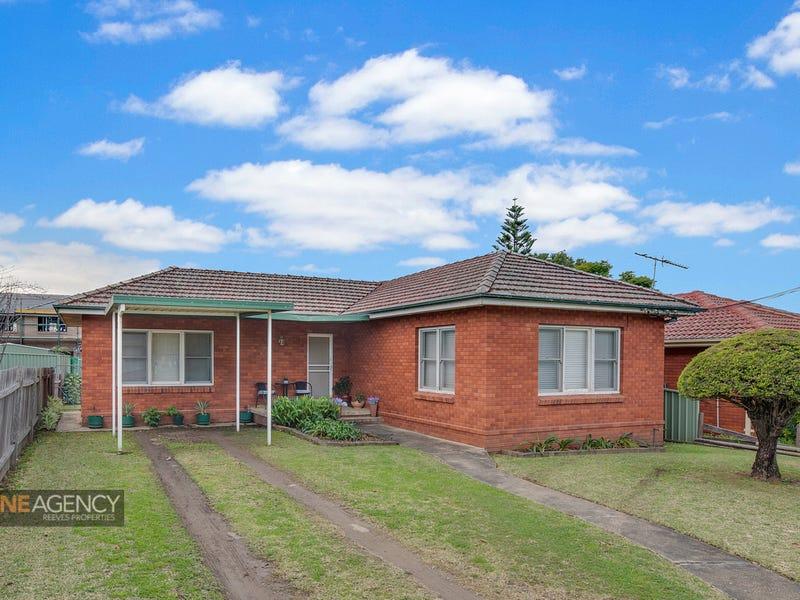7 West Street, Kingswood, NSW 2747