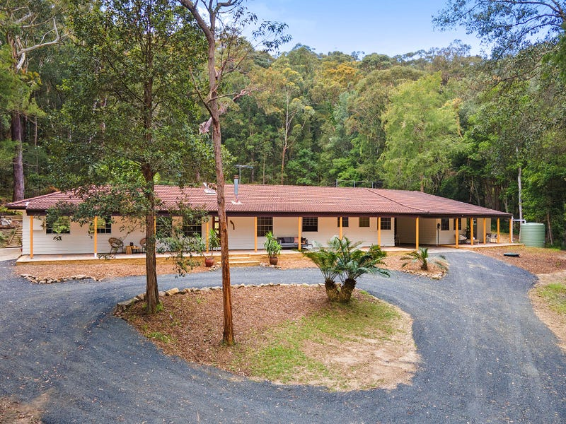 6 Wandi Close, Bensville, NSW 2251