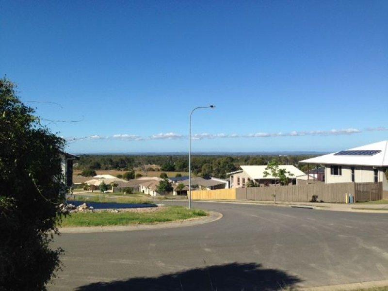 30 Sandy View Drive, Nikenbah, Qld 4655