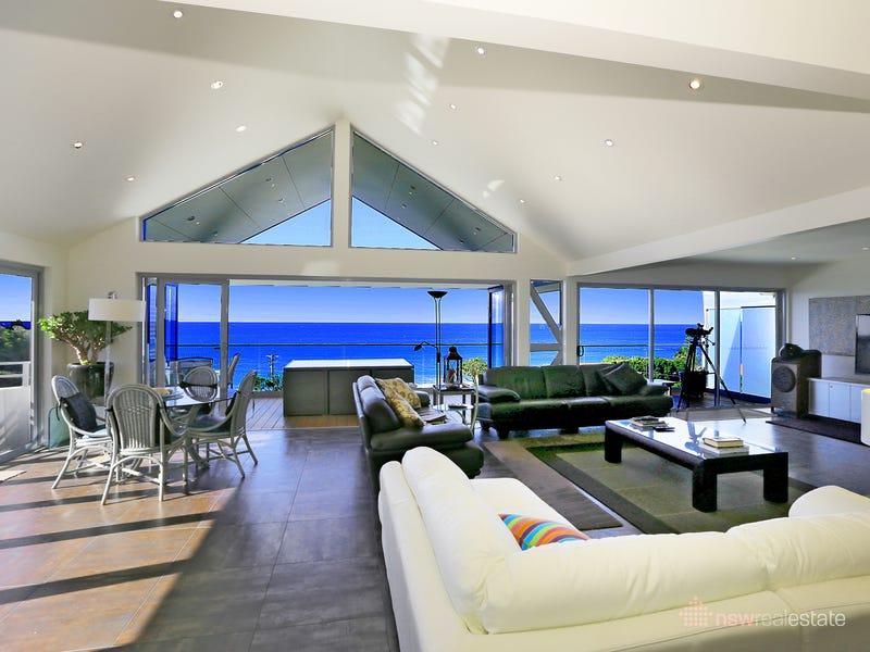 2/4 Emerald Avenue, Sapphire Beach, NSW 2450