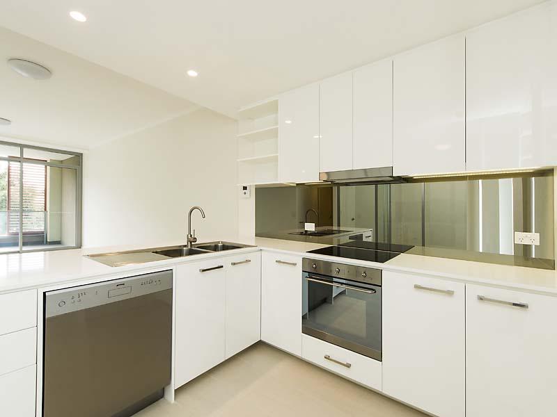 61/1 Silas Street, East Fremantle, WA 6158