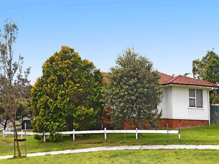 27 Woomera Road, Little Bay, NSW 2036