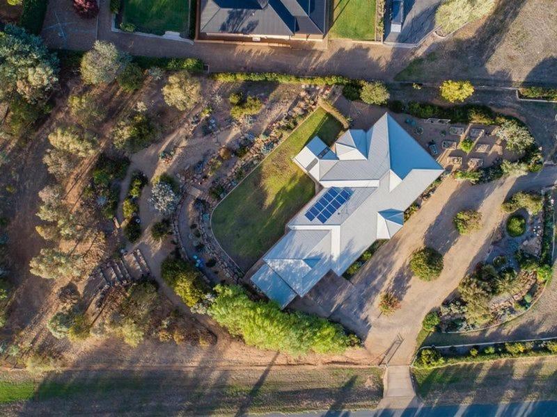 50 Featherwood Road, Springvale, NSW 2650