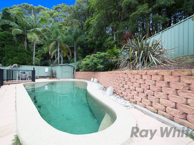 37 Holly Circuit, New Lambton Heights, NSW 2305