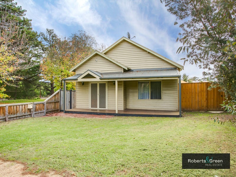2 Campbell Street, Crib Point, Vic 3919