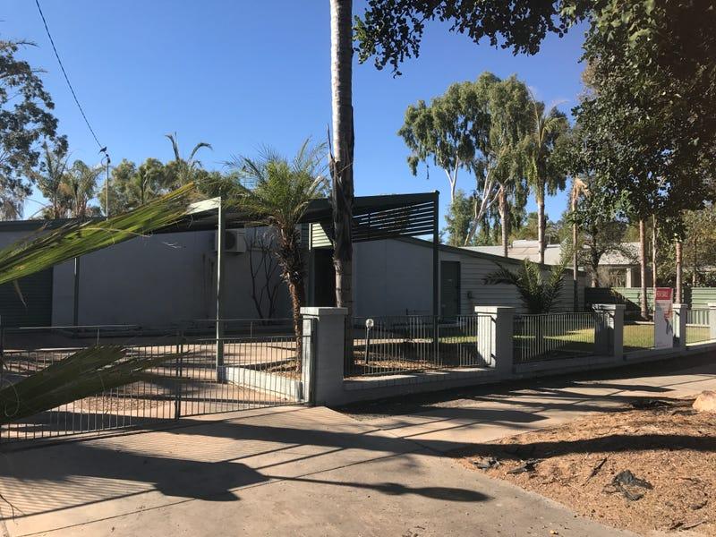 10 Irvine Crescent, Araluen, NT 0870