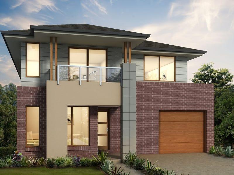 Lot 18 Hellcat Road, Edmondson Park, NSW 2174