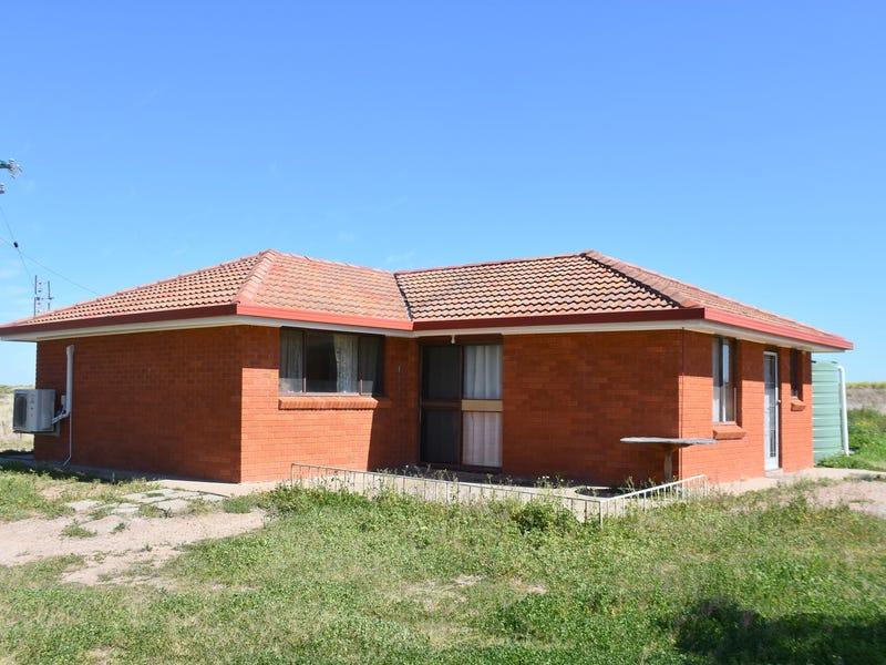 132 Barton Plains Road, Moree, NSW 2400