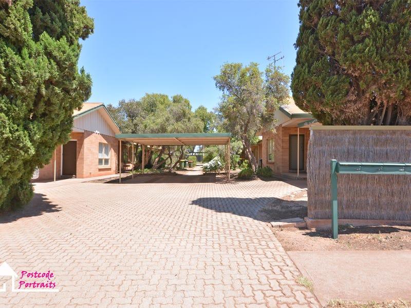 85-87 Playford Avenue, Whyalla Playford, SA 5600
