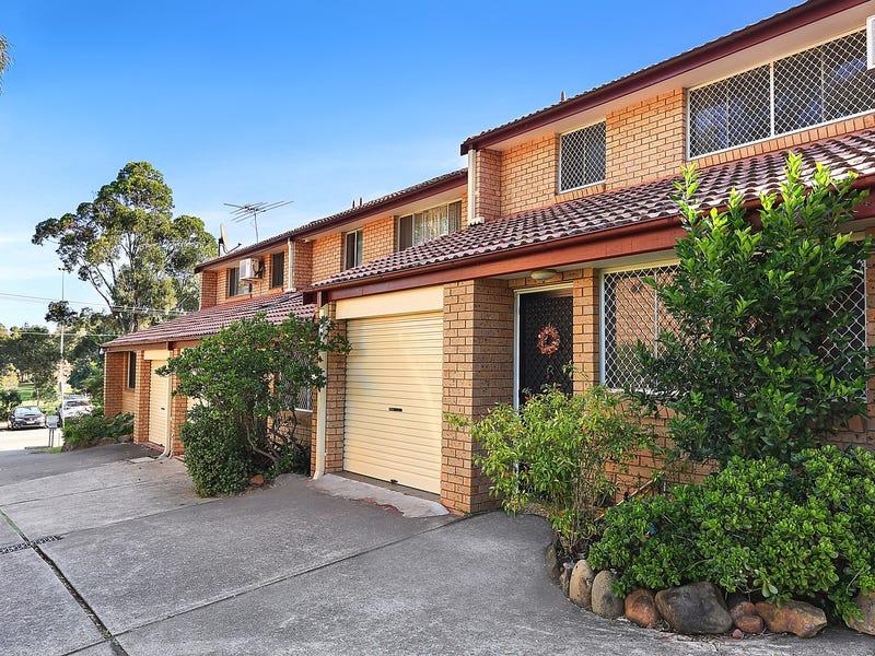 3/6 Glebe Street, Parramatta, NSW 2150