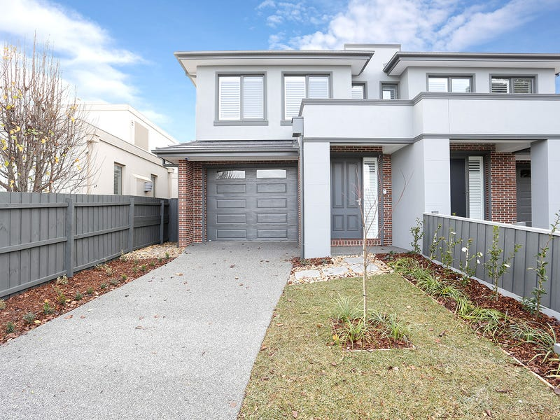 2/28A Balmoral Avenue, Strathmore, Vic 3041