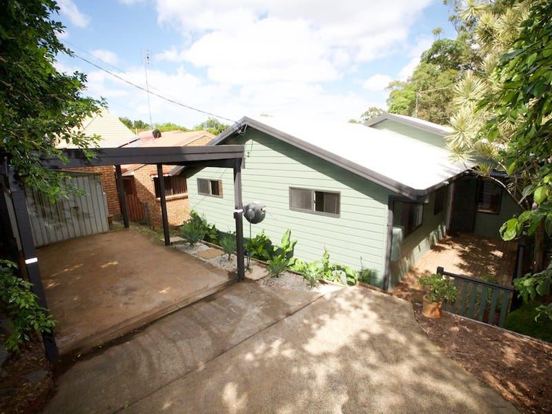 34 Lalina Avenue, Tweed Heads West, NSW 2485