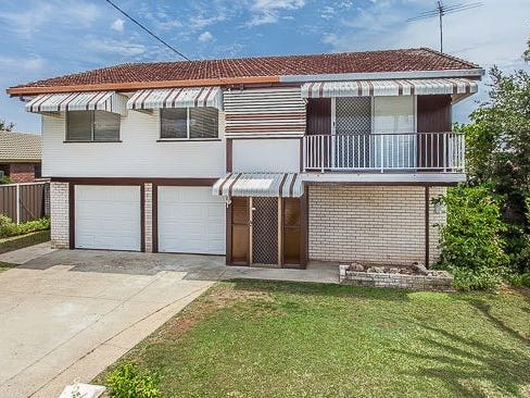 28 Rosebrook Street, Kallangur, Qld 4503
