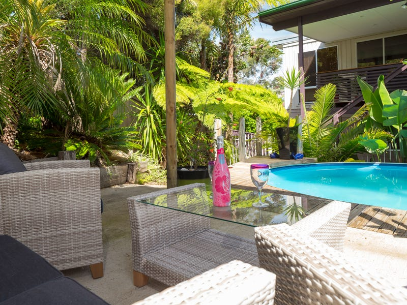 39 Surf Beach Avenue, Surf Beach