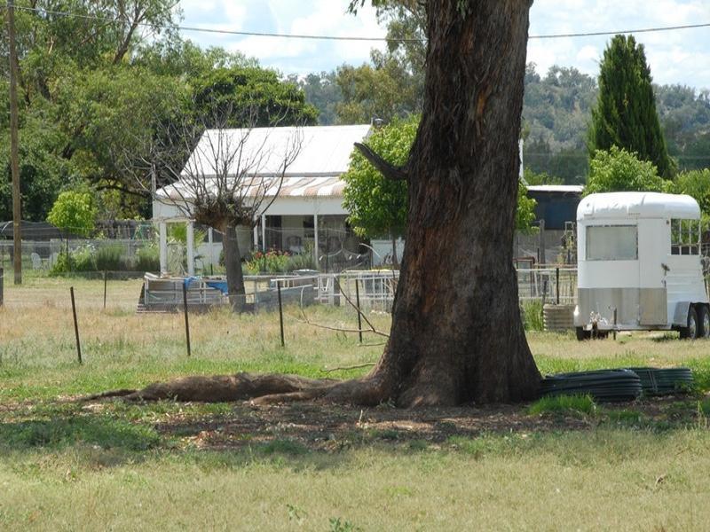 113/131 Gunnedah St, Carroll, NSW 2340
