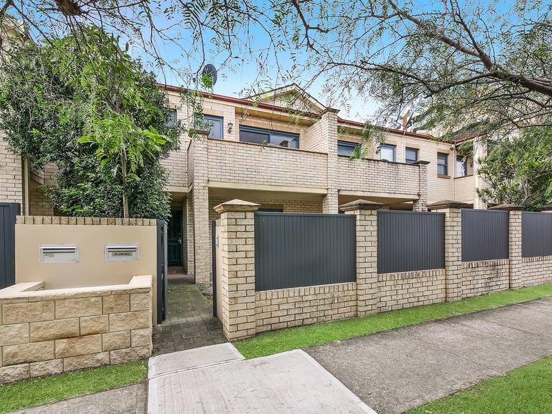 2/19-21 Bruce Street, Kingsford, NSW 2032