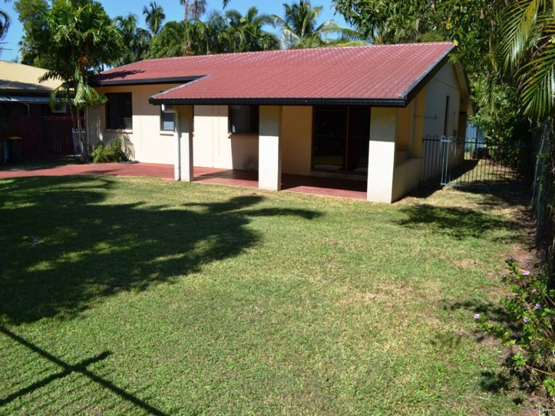 Address available on request, Leanyer, NT 0812