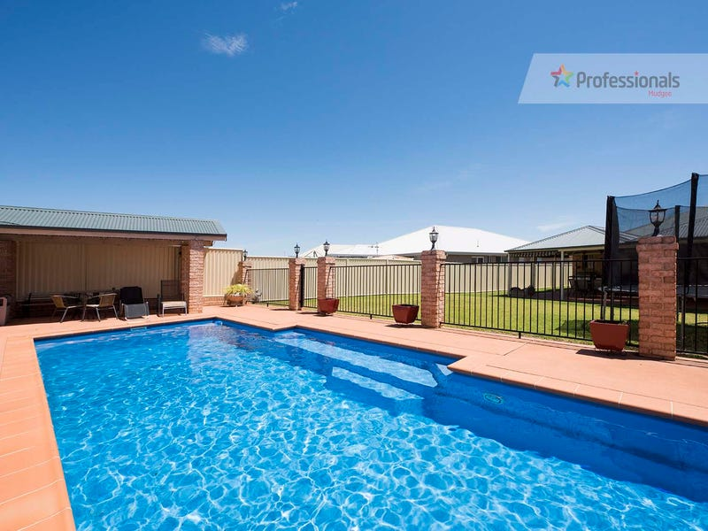 Address available on request, Mudgee, NSW 2850