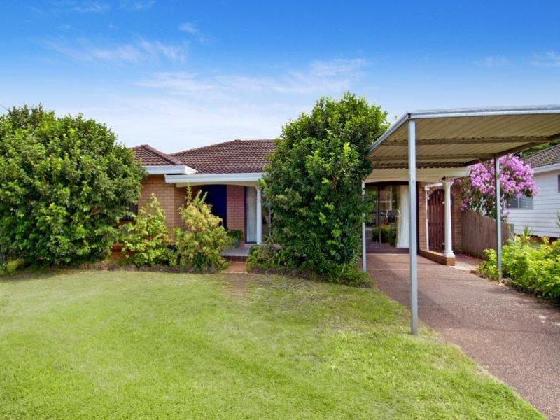 13 Rowan Road, Woy Woy, NSW 2256