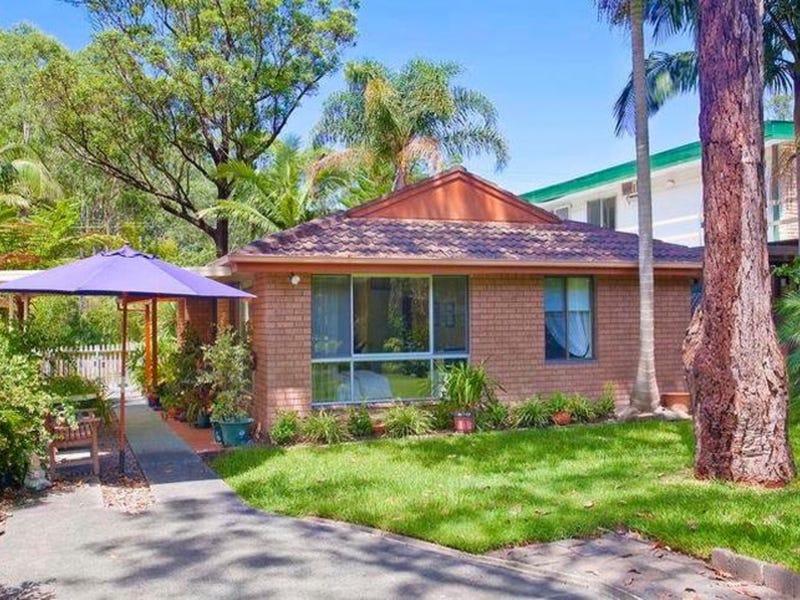 31  Kuburra Road, Erina, NSW 2250