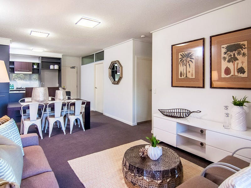 706/1000 Ann Street, Fortitude Valley, Qld 4006