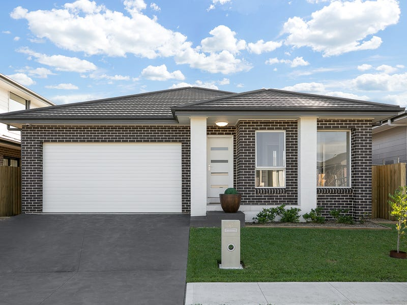 63 Bluebell Crescent, Spring Farm, NSW 2570