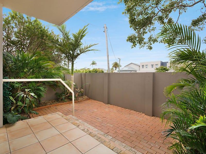 1/13 Crane Street, Ballina, NSW 2478