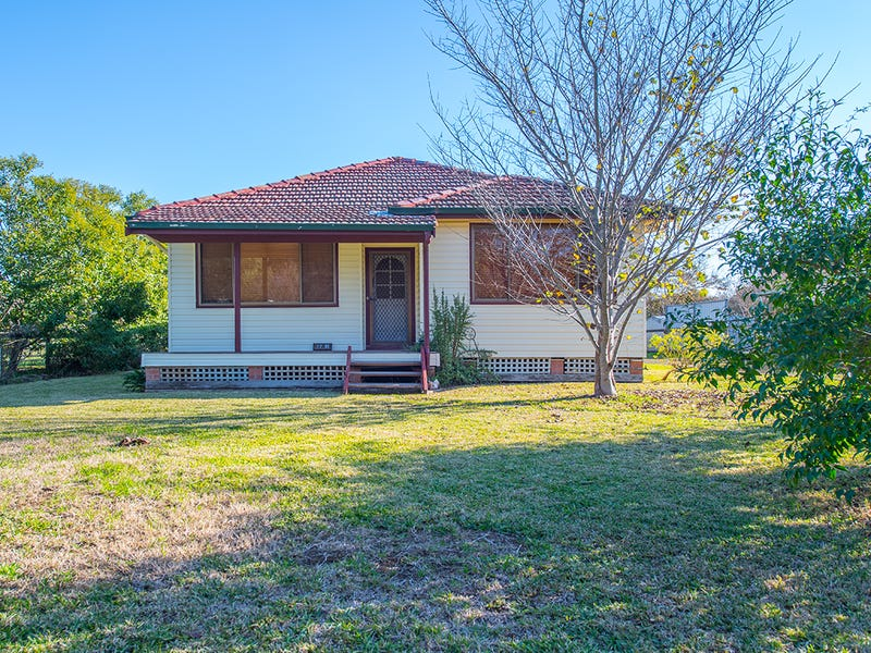 17C Kelly Street, Scone, NSW 2337
