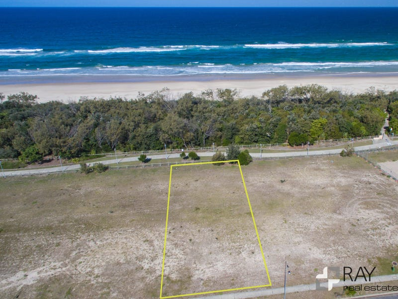 73 Cylinders Drive, Kingscliff, NSW 2487