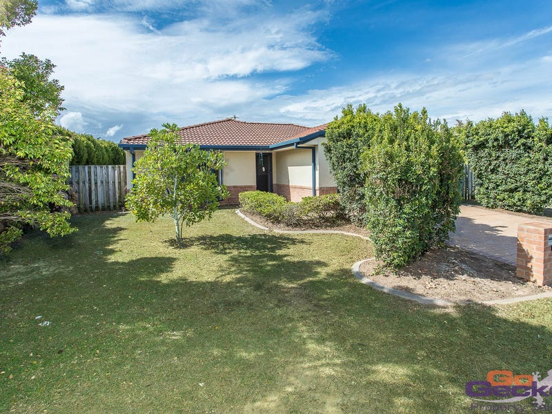 10 Ivory Close, Griffin, Qld 4503
