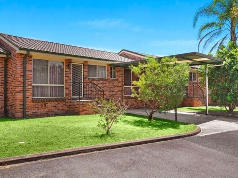 5/62 Davis Avenue, Davistown, NSW 2251