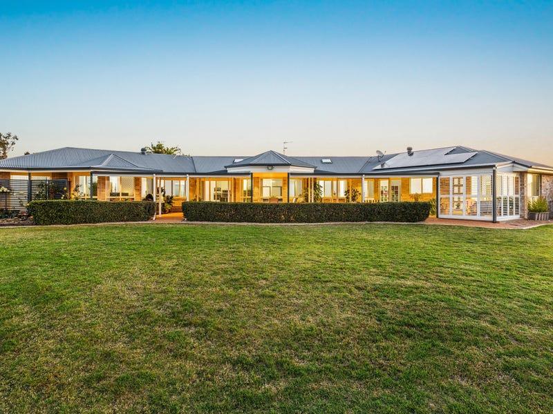 10 Charmaine Court, Kleinton, Qld 4352