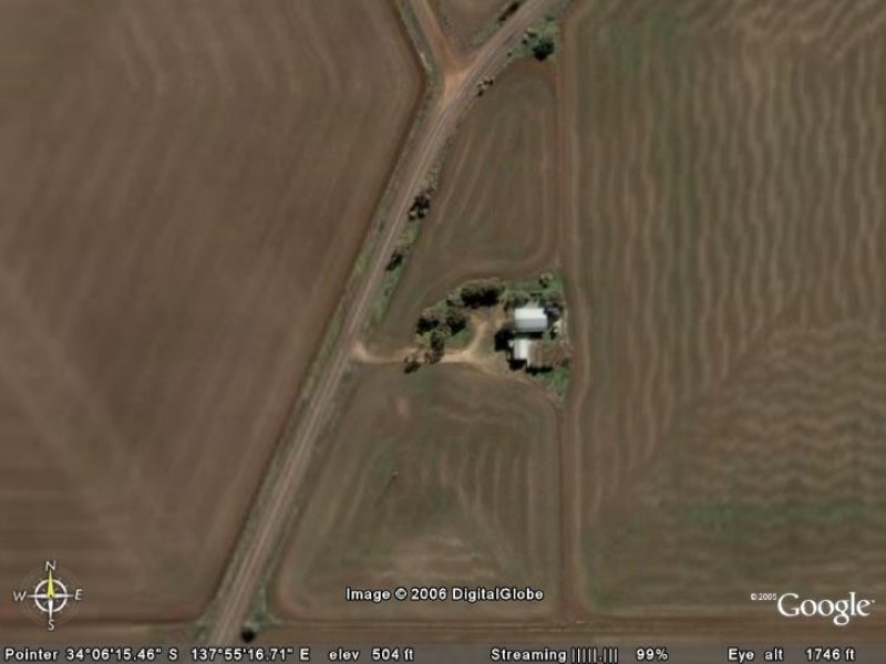 414 Arthurton Road, Kulpara, SA 5552