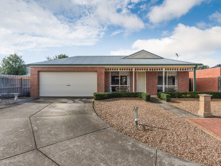 5 Redleaf Close, Lara, Vic 3212