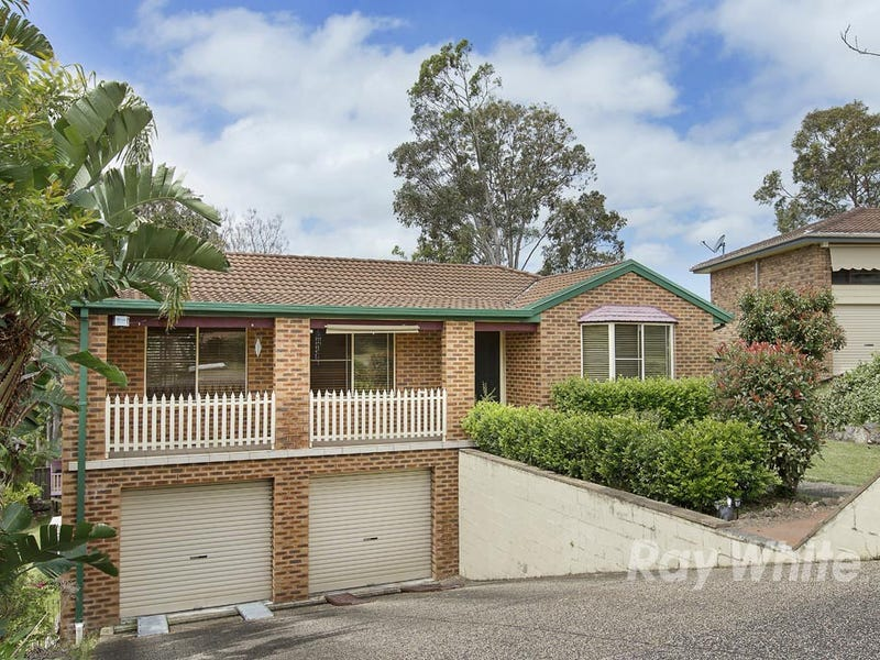13 Advance Drive, Woodrising, NSW 2284
