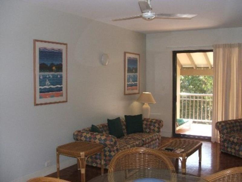 Unit 1126 Hillside Terraces, Laguna Quays