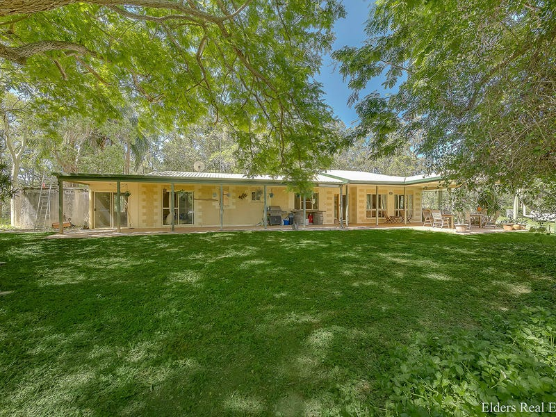 177 COBRABALL ROAD, Bondoola