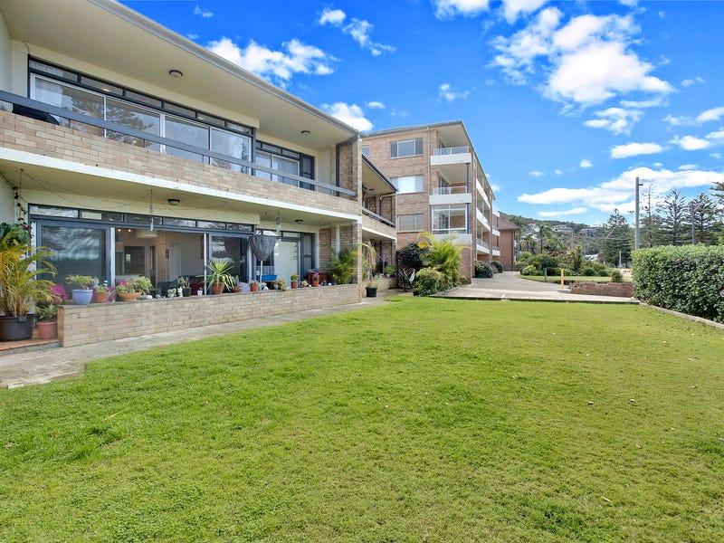 2/403 Barrenjoey Road, Newport, NSW 2106
