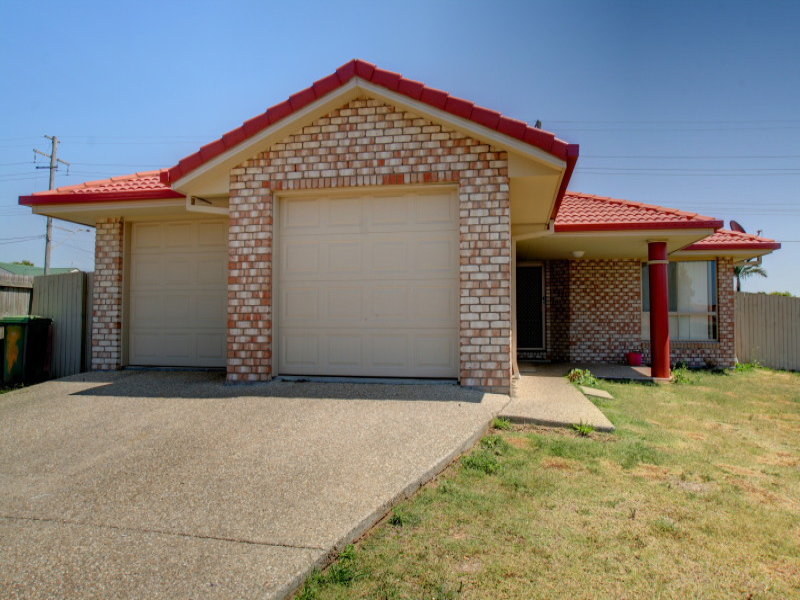 29 Banksia Street, Raceview, Qld 4305