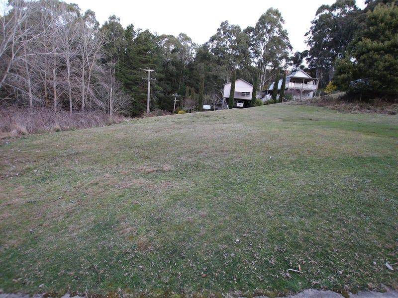 1 Mountain Rise, Merrijig, Vic 3723