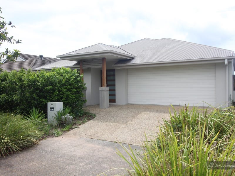 53 Clearwater Crescent, Murrumba Downs, Qld 4503