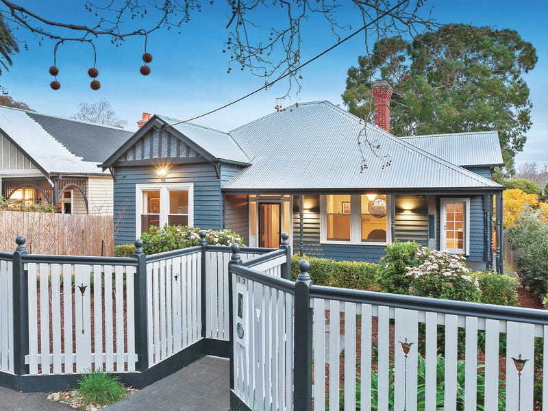 82 Guildford Road, Surrey Hills, Vic 3127