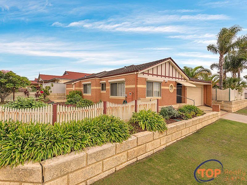 2 Gloucester Court, Willetton, WA 6155