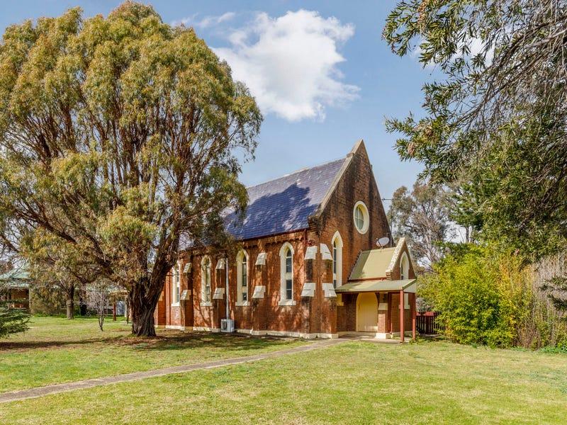 50-52 Queen Street, Boorowa, NSW 2586