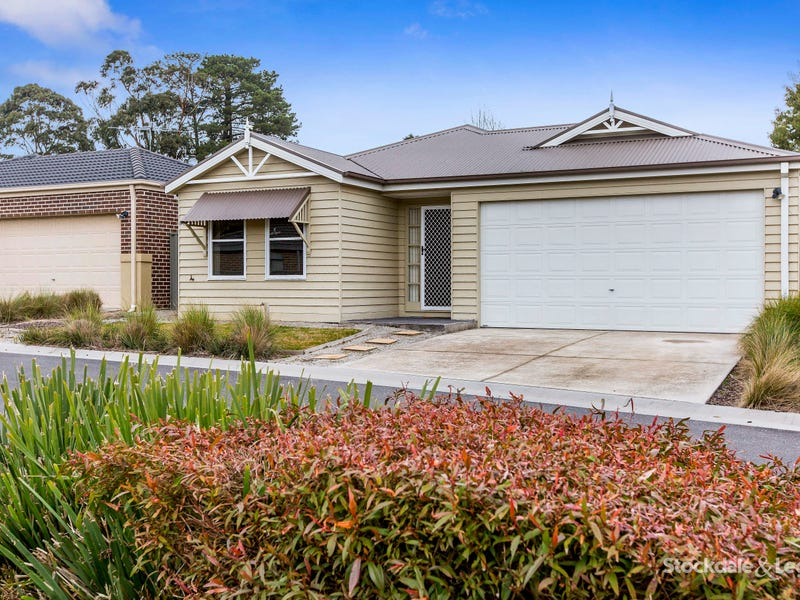 23/80 Potts Road, Langwarrin, Vic 3910