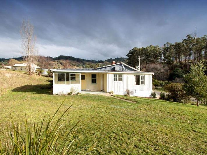 121 Watsons Road, Glen Huon, Tas 7109