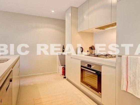 2102/284 Burns Bay Road, Lane Cove, NSW 2066