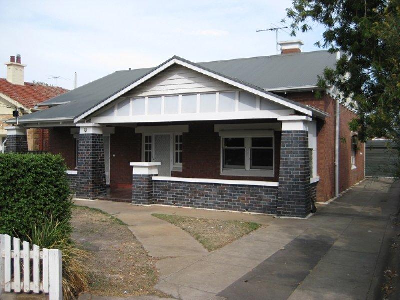 3 Maxwell Terrace, Glenelg East, SA 5045