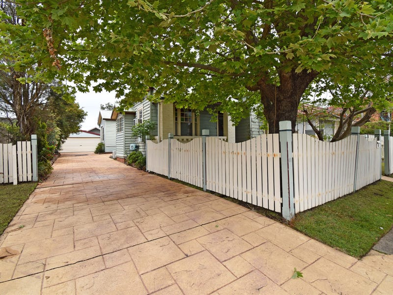 56 Merewether Street, Merewether, NSW 2291